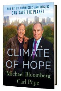 ClimateofHope_HI-RES_3quarterbook-1